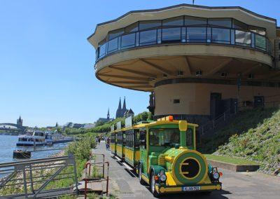 Bastei Bimmelbahn