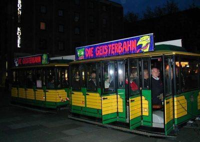 geisterbahn-002