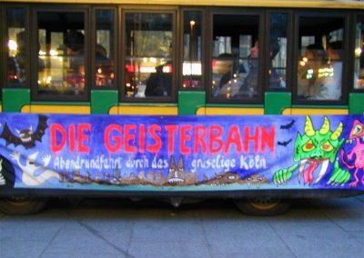 geisterbahn-004