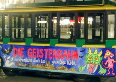 geisterbahn-005