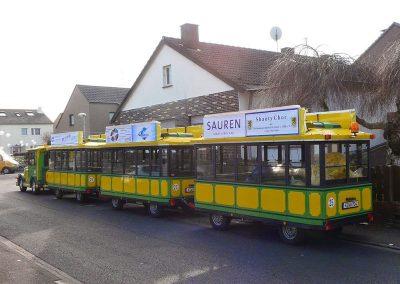Bimmelbahn Werbeschilder-001