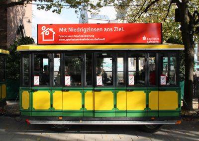 Bimmelbahn Werbeschilder-006