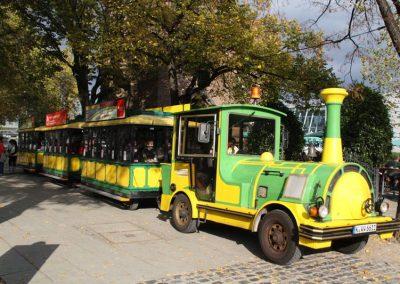 Bimmelbahn Werbeschilder-008