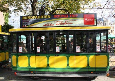 Bimmelbahn Werbeschilder-009