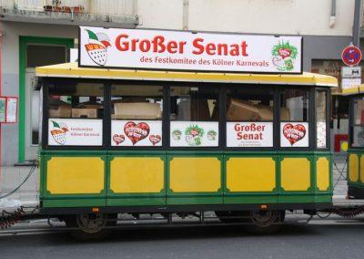 Bimmelbahn Werbeschilder-011