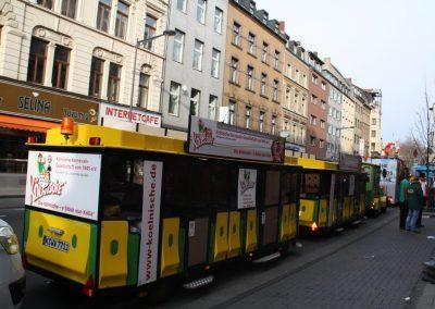 Bimmelbahn Werbeschilder-012