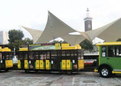 Bimmelbahn Werbeschilder-014