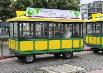 Bimmelbahn Werbeschilder-015