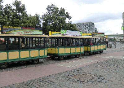 Bimmelbahn Werbeschilder-016