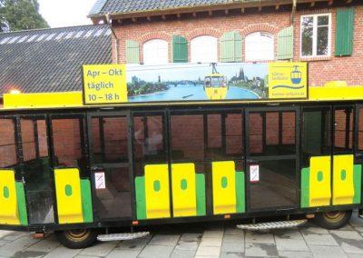 Bimmelbahn Werbeschilder-017